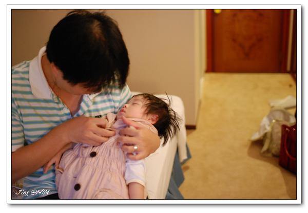 jin2009-1212-082612.JPG
