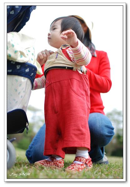 jin2009-1212-111327.JPG
