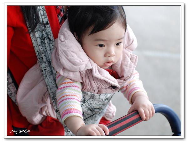 jin2009-1212-141738.JPG
