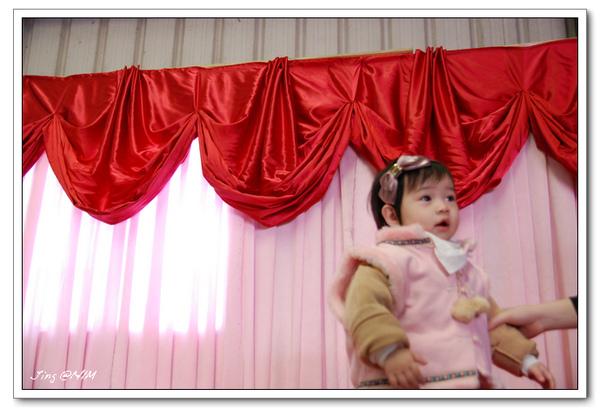 jin2009-1220-121537.JPG