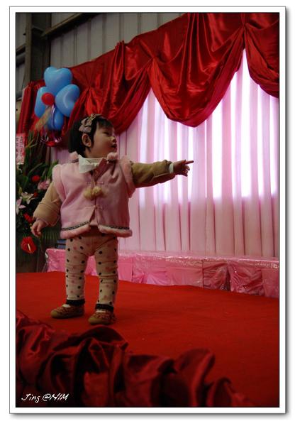 jin2009-1220-121613.JPG