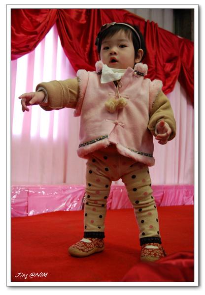 jin2009-1220-121626.JPG