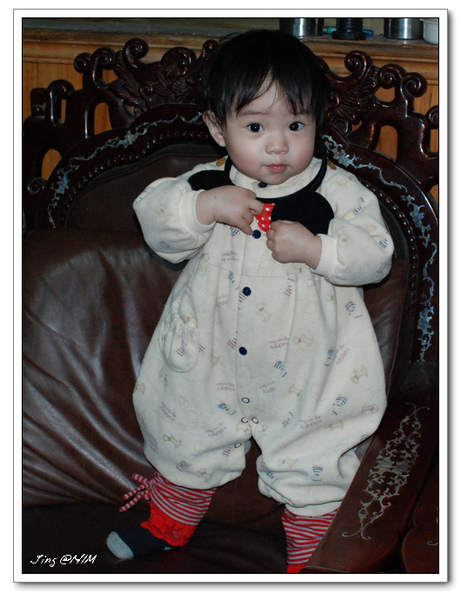 jin2010-0102-193312.JPG