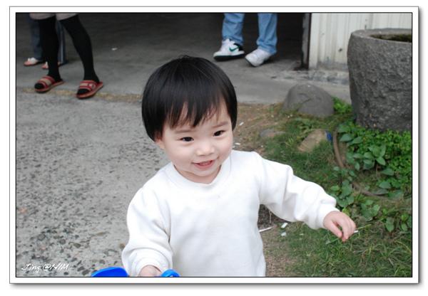 jin2010-0110-161323.JPG