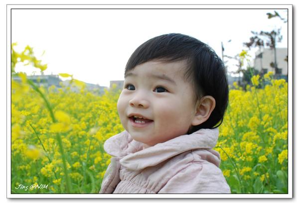 jin2010-0110-162504.JPG