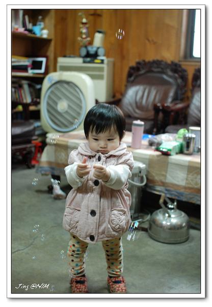 jin2010-0110-163730.JPG