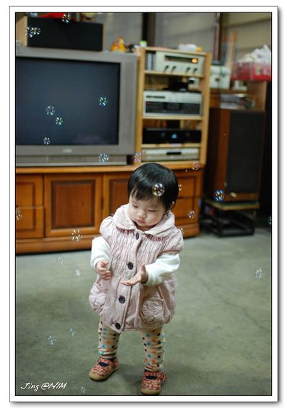 jin2010-0110-163827.JPG