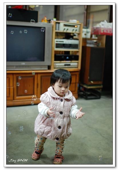 jin2010-0110-163828.JPG
