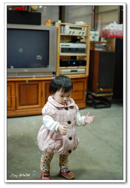 jin2010-0110-163830.JPG
