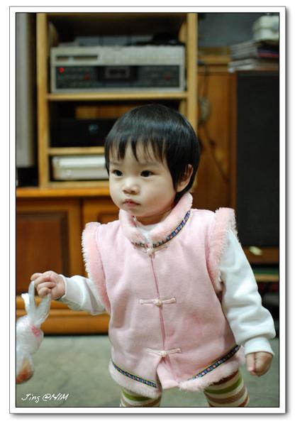 jin2010-0110-192749.JPG