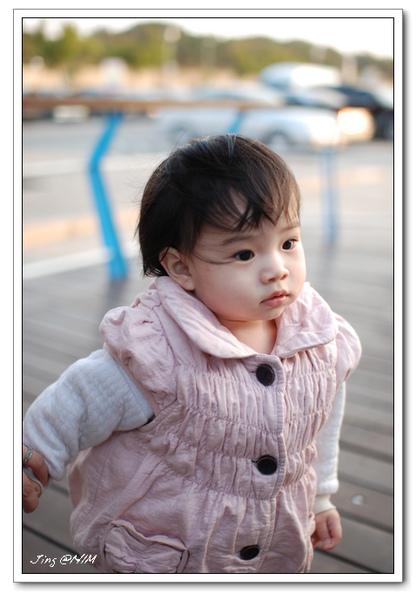 jin2010-0116-170223.JPG