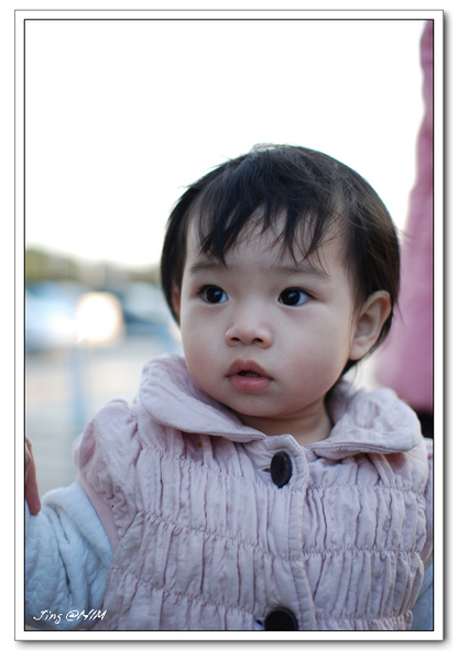 jin2010-0116-170316.JPG