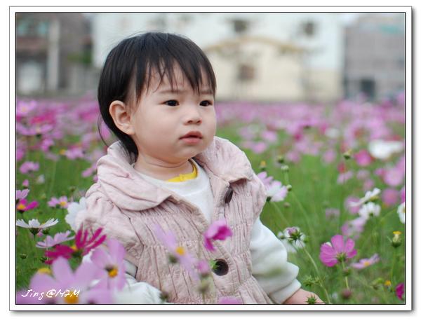 jin2010-0130-101540.jpg