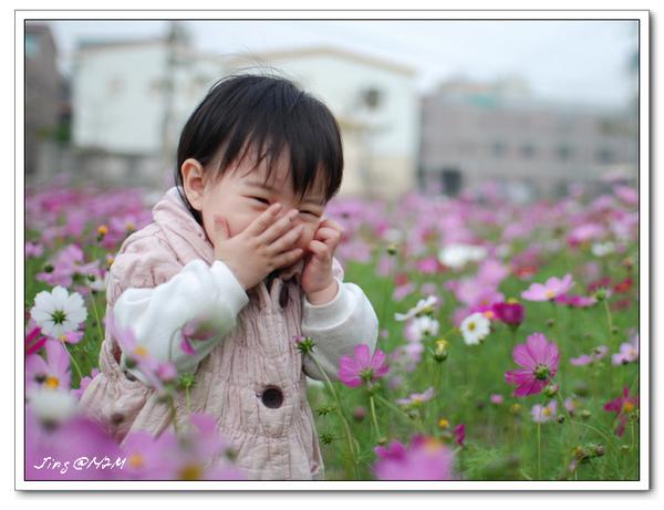 jin2010-0130-101545.jpg