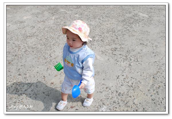 jin2010-0131-120728.jpg