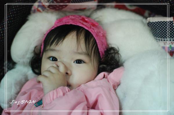 jin2010-0207-150642.JPG