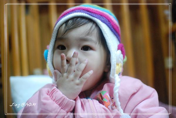 jin2010-0207-151422.JPG