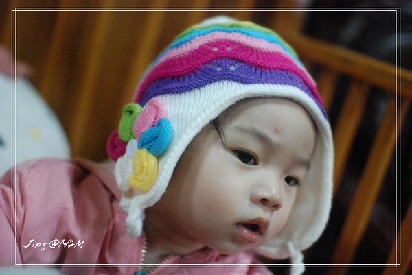 jin2010-0207-151714.JPG