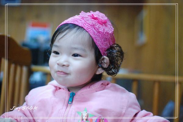 jin2010-0207-154235.JPG