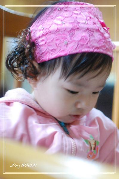 jin2010-0207-154306.JPG