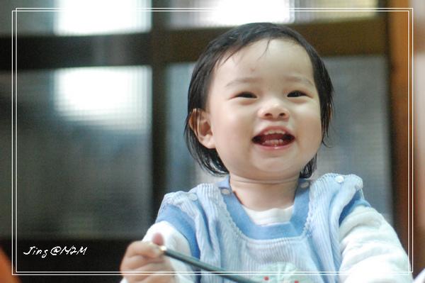 jin2010-0207-164440.JPG