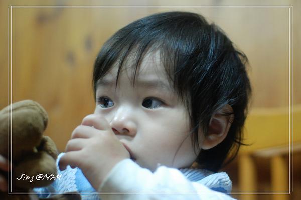 jin2010-0207-175852.JPG