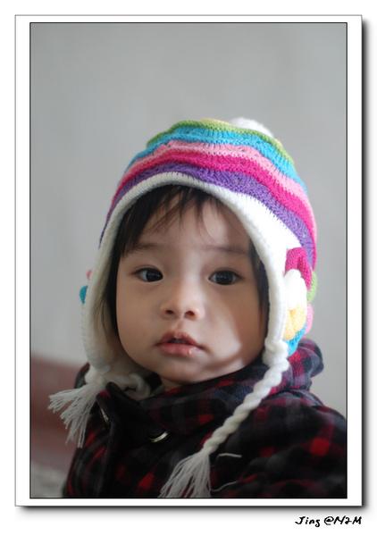 jin2010-0214-103401.JPG