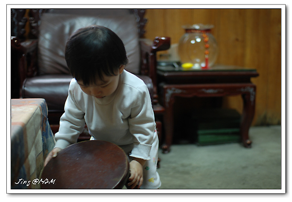 jin2010-0131-170738.JPG