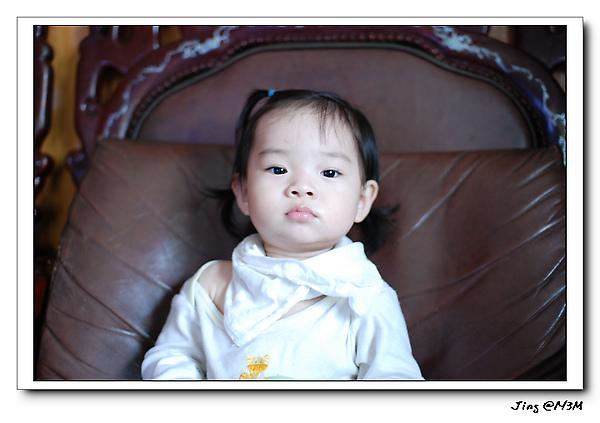 jin2010-0227-122653.JPG