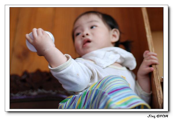 jin2010-0227-123120.JPG