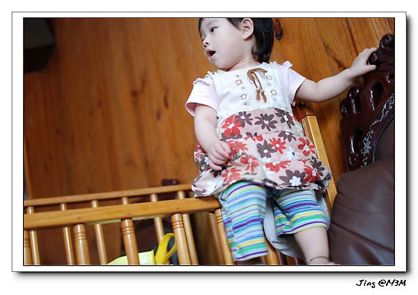 jin2010-0228-105403.JPG