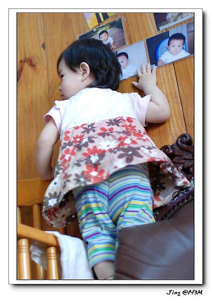 jin2010-0228-105509.JPG