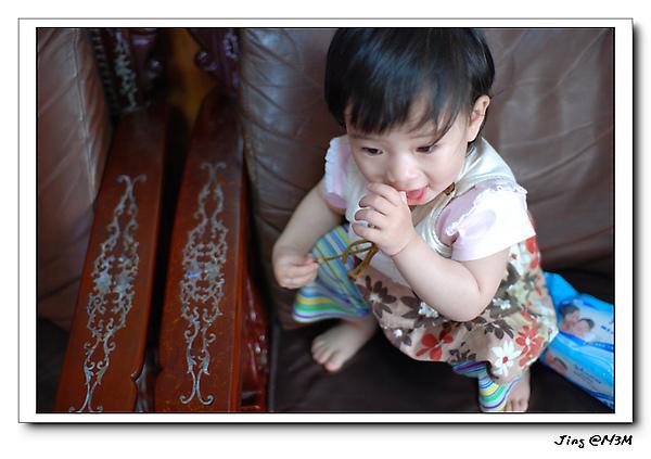 jin2010-0228-105736.JPG
