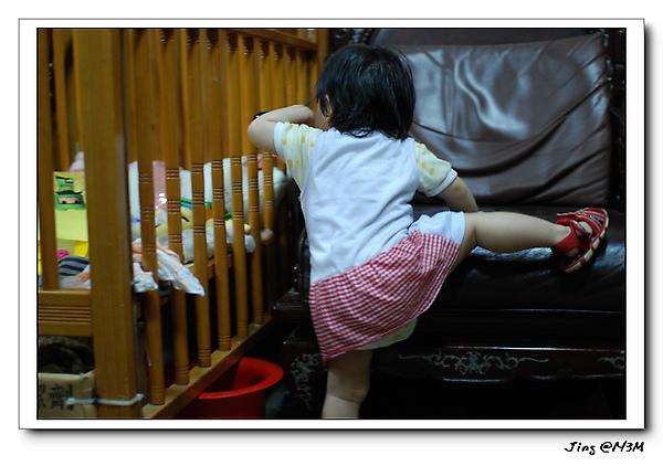 jin2010-0228-202921.JPG