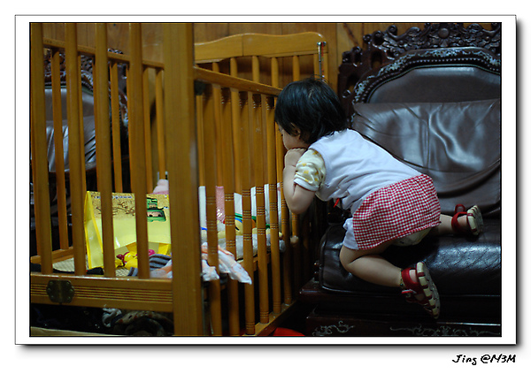 jin2010-0228-202937.JPG