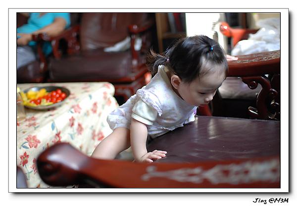 jin2010-0306-151345.JPG