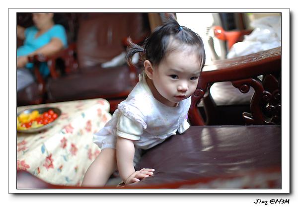 jin2010-0306-151348.JPG