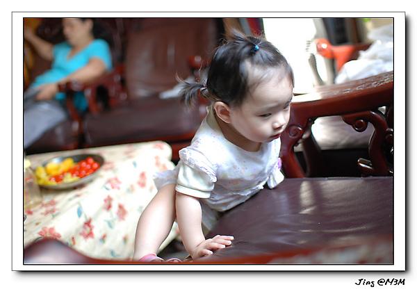 jin2010-0306-151350.JPG