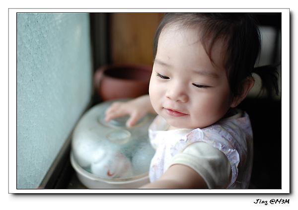 jin2010-0306-151808.JPG
