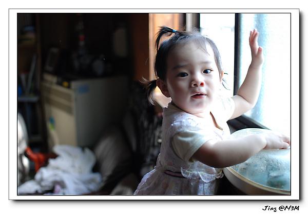 jin2010-0306-151858.JPG
