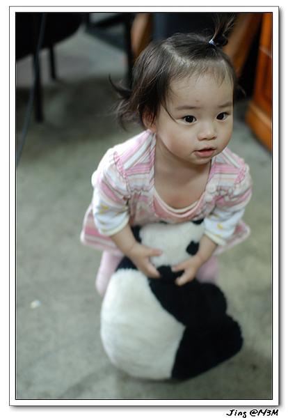 jin2010-0314-164005.jpg