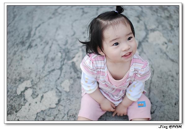 jin2010-0314-165647.JPG