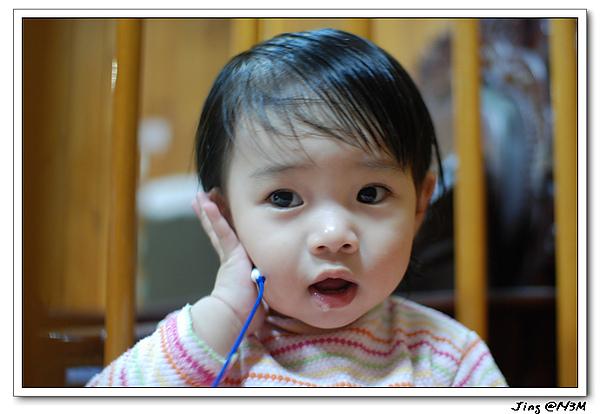 jin2010-0314-204723.jpg