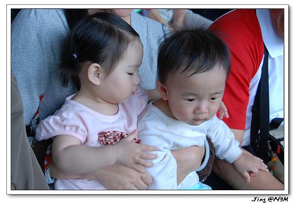 jin2010-0320-132910.jpg