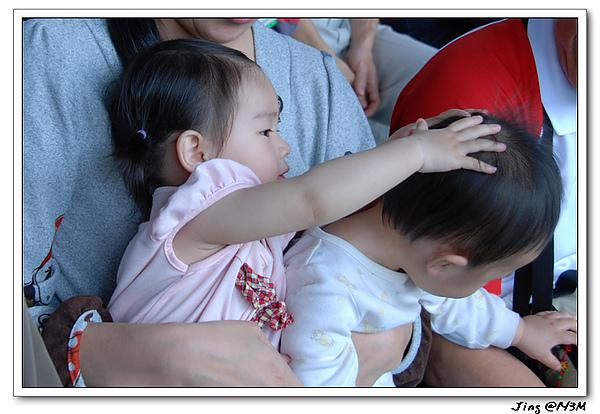 jin2010-0320-132912.jpg