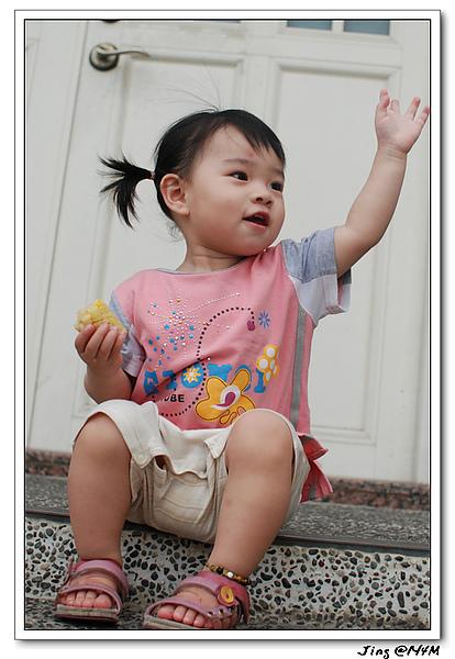 jin2010-0411-162842.JPG