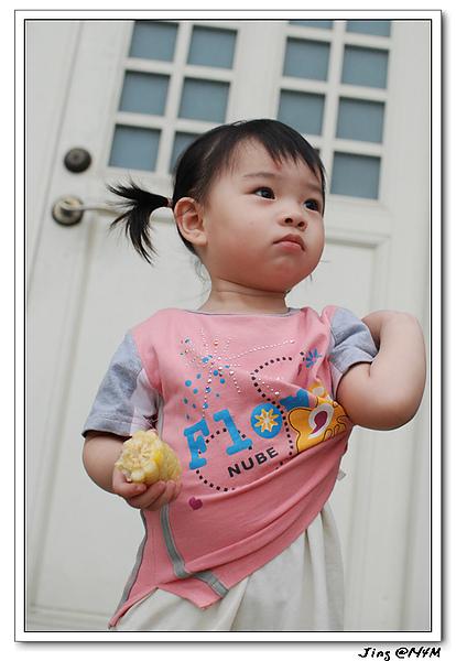 jin2010-0411-162912.JPG