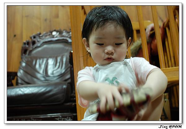 jin2010-0411-204013.JPG
