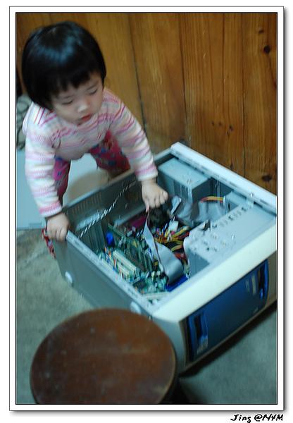 jin2010-0418-120406.JPG