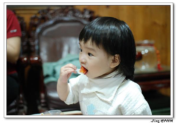 jin2010-0418-210346.JPG